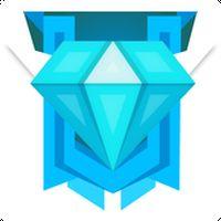 Free Fire Rewards apk icono