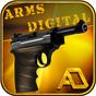 Melhor Simulador de Armas  APK