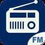 Rádio sem fone de ouvido  APK