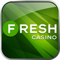 Fresh Casino  APK