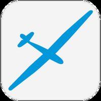 Planer.TV apk icon