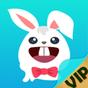 TutuApp VIP  APK
