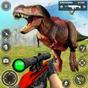 Wild Animal Sniper Hunting 2020