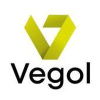 Vegol Tv APK Simgesi