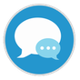 Chat Avenue - Free Chat & Free Dating  APK