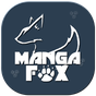 Free Mangafox  APK