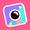 Makeup Camera - Makeup Photo Editor