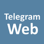 Telegram Web  APK
