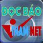 Bao VietNam, Bao Moi, Tin tuc 24h , Doc bao nhanh  APK