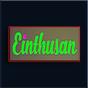 Einthusan  APK