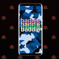 Baddie Wallpapers HD icon
