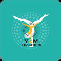 Y2M Teachers apk icon