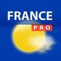 Weather France Pro
