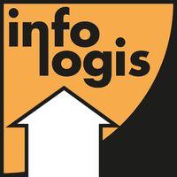 Icône de Logisfil Mobile