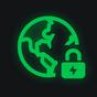 FastVPN: ¡VPN súper rápida y segura para Android!