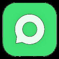 WhatsApp Lite apk icono
