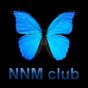 Fan app for nnm club  APK