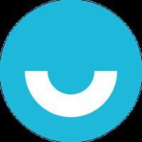 ไอคอนของ upday for Samsung - Zeropage