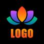 Logo Maker - Create Logos and Icon Design Creator
