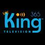 KING365TV Box V2  APK