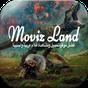 موفيز لاند - MoviZland HD  APK