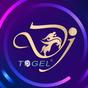 DJ Togel - Aman 100%  APK