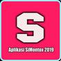 New SiMonTox 2019 Videos  APK