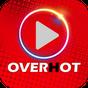 OverHot App  APK