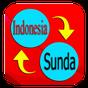 Sunda ke Indonesia Translate  APK