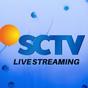 SCTV Streaming  APK