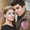 RussianCupid: Russisches Dating-App