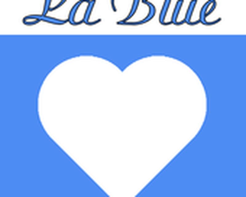 Lablue Is it