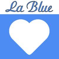 Dating Lablue APK Icon