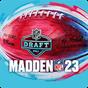 Fútbol de Madden NFL 21 Mobile