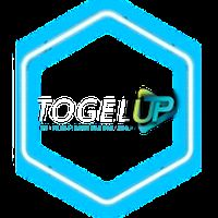 Download Togel Up Apk Android