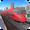 UK Modern Bullet Train 2020 - Train simulator 2020  APK