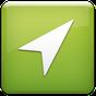 Wisepilot - GPS navegação