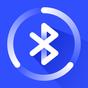 Partage d'APK et envoi d'appli par Bluetooth