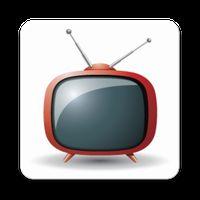 Icône de Wiki Serie TV