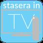 Stasera in TV  APK