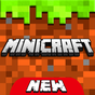 Minicraft Block Crafting 3D Game