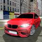 M5 Modified Sport Car Driving: Car Games 2020