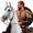Ertugrul Game 2020 - Horse Riding Simulator 2020