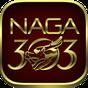 Naga303  APK