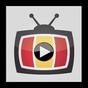 España TV y Futbol  APK