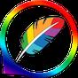 Pluma Chat - Citas Encuentros Gay Video Llamada  APK