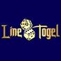 LineTogel  APK