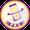 PrimeCash PRO Games, ViralNews, Coupons & Shopping