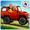 Motu Patlu Speed Racing