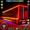 Kargo Kamyonu Sürücüsü: Yeni Kamyon Park Simülatör